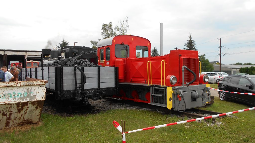 DSCN1058