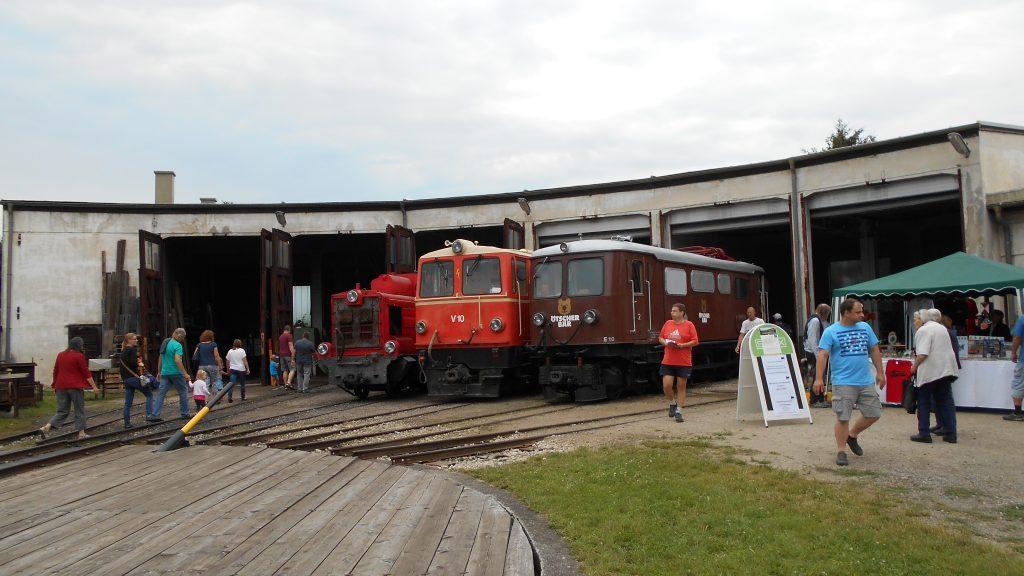 DSCN1063
