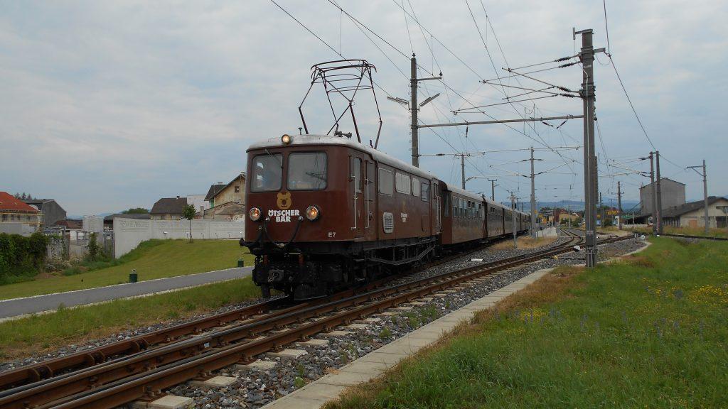 DSCN1103