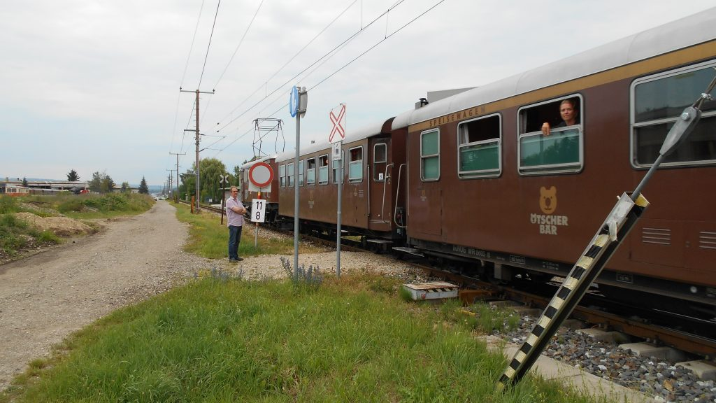 DSCN1104