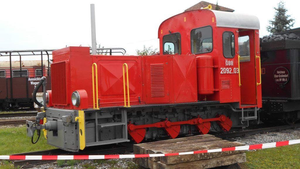 DSCN1113