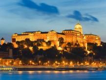 Clubausflug nach Budapest vom 1.-3.05.2015