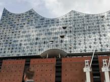 Clubausflug nach Hamburg 2018